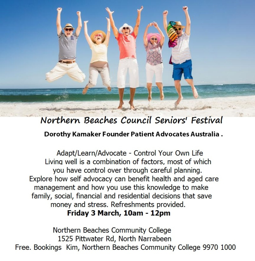 seniors-festival-2017-promo