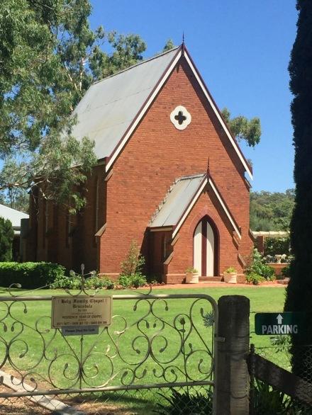 IMG_Brucedale church